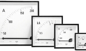 Что такое амперметр и как им проводить измерения?