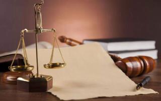 Ответственность за самовольное подключение к электросетям – штраф за незаконное подключение электроэнергии
