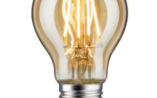 Все типы и виды цоколей для ламп освещения – правила маркировки и в чём отличия