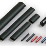 Что такое соединительная муфта для кабеля?