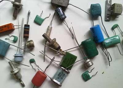 kondensatory-vidi