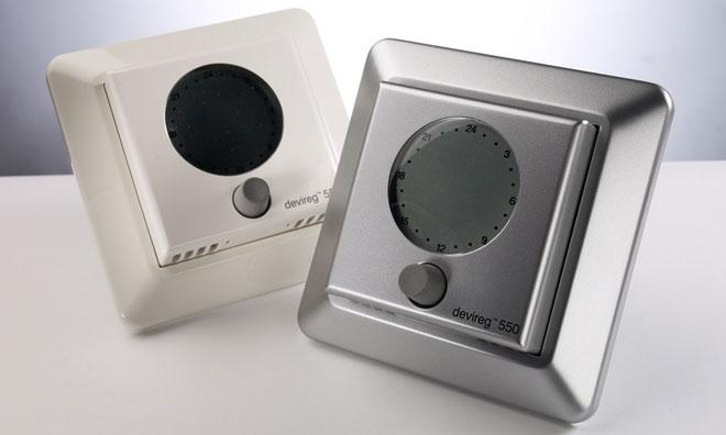 termoregulyator-dlya-pola550silverwhite2