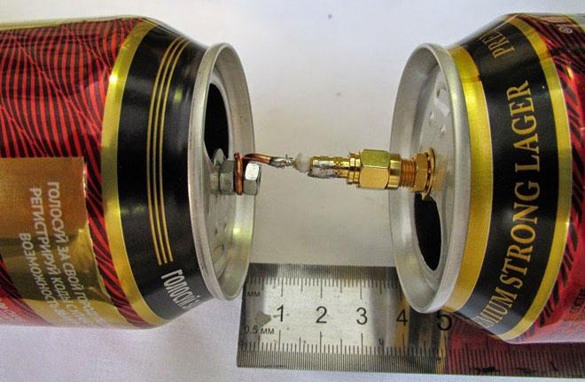 antenna-dlya-cifrovogo-televideniya-svoimi-rukami-iz-pivnyh-banok