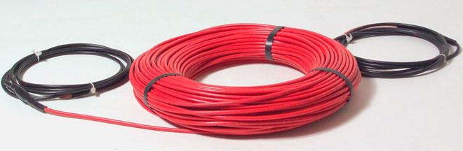 kabel-rezrstivnigo-tipa