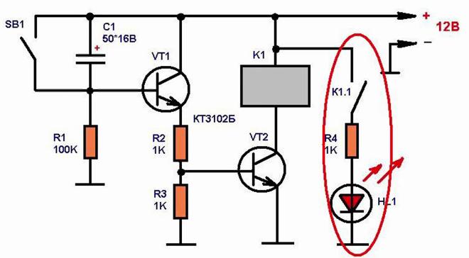 shema-rele-vremeni-na-tranzistorah