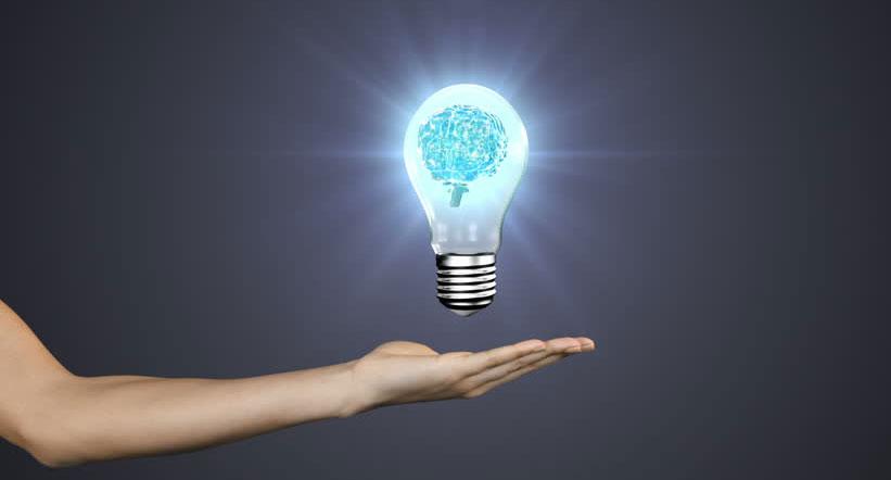 pochemu-morgaet svetodiodnaya- lampa