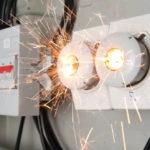 Что такое статическое электричество и как с ним бороться?