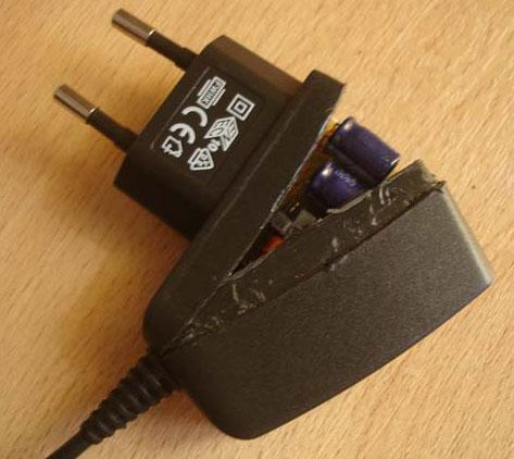 Что делать если телефон перестал заряжаться от зарядки - основные причины