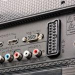 Почему при включении или во время работы стиральной машины выбивает пробки, УЗО или диффавтомат