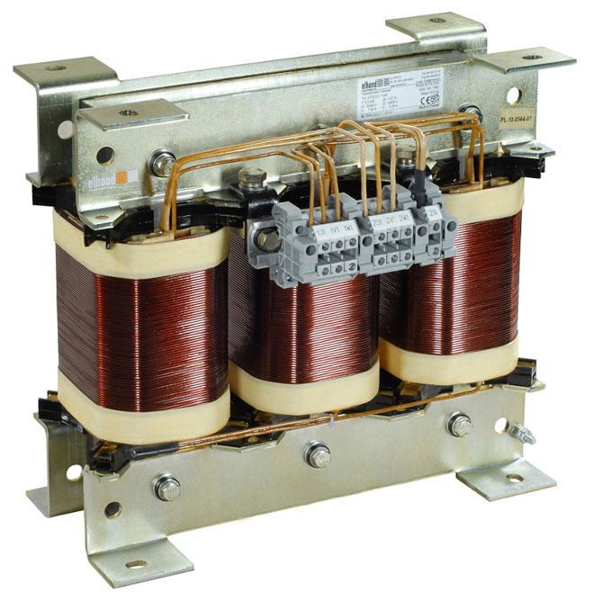 Что такое коэффициент трансформации трансформатора?