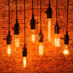 Что такое активная и реактивная мощность переменного электрического тока?