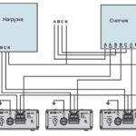Что такое герконовый датчик и где он применяется?