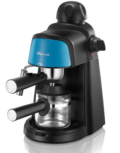 Как выбрать рожковую кофеварку для дома - рейтинг лучших