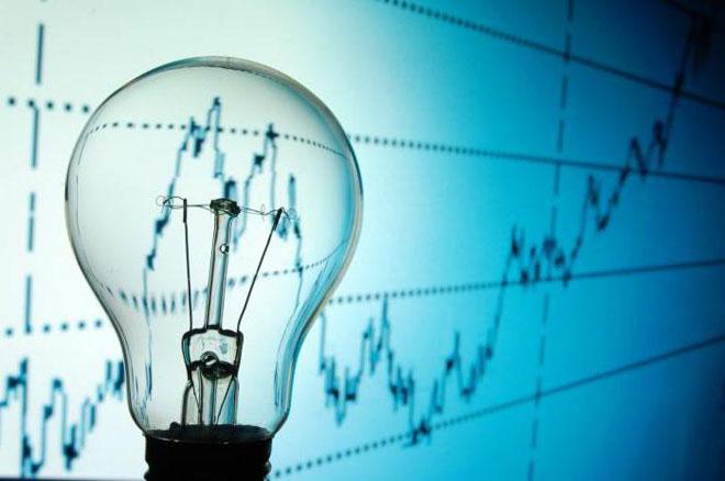 Как рассчитать стоимость для оплаты электроэнергии по счетчику и по нормативу