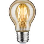Что такое галогенная лампа, где используется, как выбрать галогенную лампу для дома