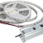 Как подключить и настроить датчик движения для управления освещением: электрические схемы подключения и настройка датчика