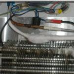 Способы вычисления потребления электроэнергии бытовыми приборами