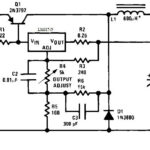 Что такое полупроводниковый диод, виды диодов и график вольт-амперной характеристики