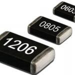 Описание, характеристики и схема включения стабилизатора напряжения КРЕН 142